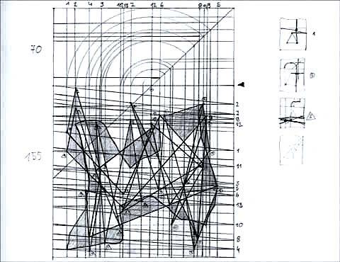 eine arbeit von marek szenk mit der bezeichnung -> 40. [ exp_39 ]