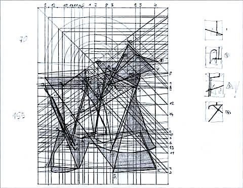 eine arbeit von marek szenk mit der bezeichnung -> 41. [ exp_40 ]