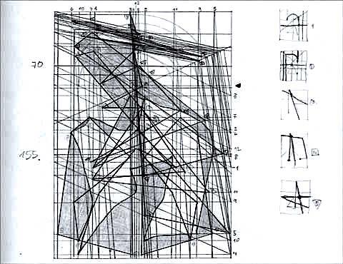 eine arbeit von marek szenk mit der bezeichnung -> 42. [ exp_41 ]