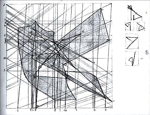 eine arbeit von marek szenk mit der bezeichnung -> 43. [ exp_42 ]