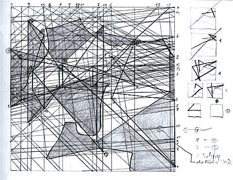 eine arbeit von marek szenk mit der bezeichnung -> 47. [ exp_46 ]