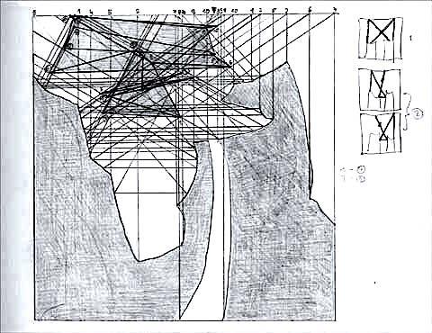 eine arbeit von marek szenk mit der bezeichnung -> 48. [ exp_47 ]