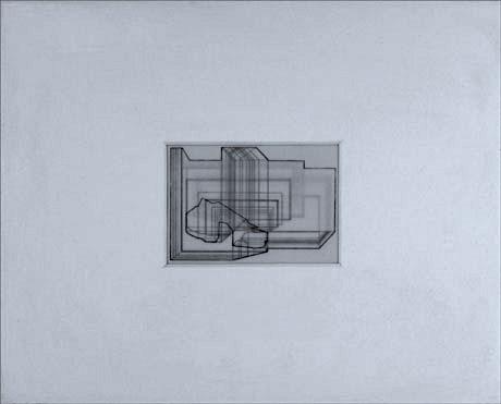 eine arbeit von marek szenk mit der bezeichnung -> 02. [ _exp_01 ] print