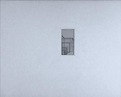 eine arbeit von marek szenk mit der bezeichnung -> 05. [ _exp_04 ] print
