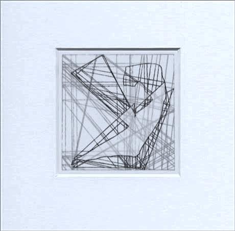 eine arbeit von marek szenk mit der bezeichnung -> 005. [ _t_C_001 ] print