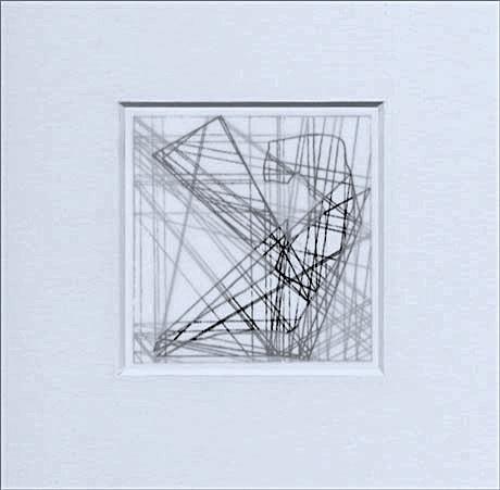 eine arbeit von marek szenk mit der bezeichnung -> 02. [ _t_C_001_a ] print