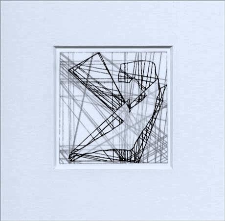 eine arbeit von marek szenk mit der bezeichnung -> 04. [ _t_C_001_c ] print