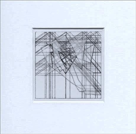 eine arbeit von marek szenk mit der bezeichnung -> 006. [ _t_C_002 ] print