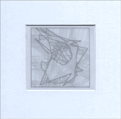 eine arbeit von marek szenk mit der bezeichnung -> 007. [ _t_C_003 ] print