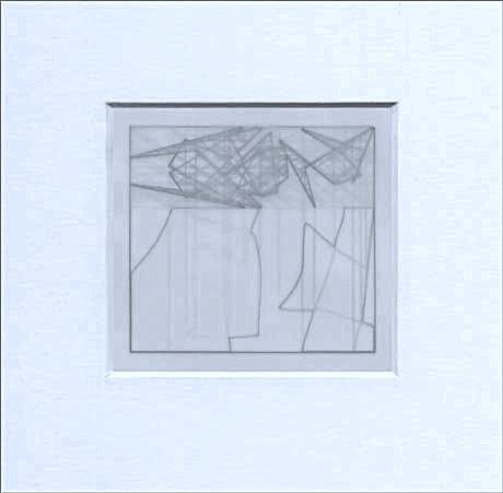 eine arbeit von marek szenk mit der bezeichnung -> 008. [ _t_C_004 ] print