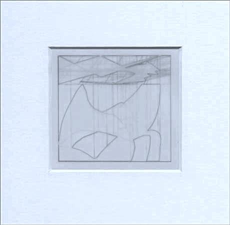 eine arbeit von marek szenk mit der bezeichnung -> 010. [ _t_C_006 ] print