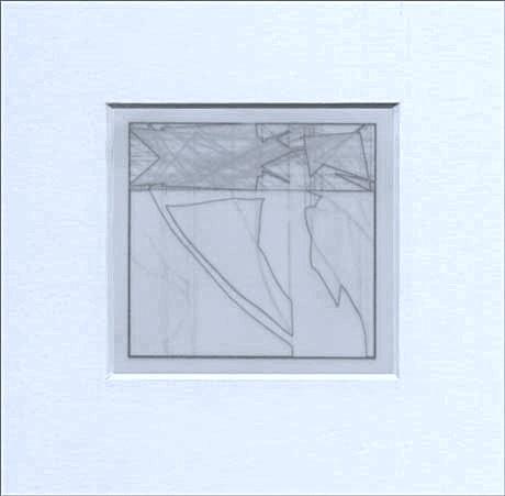 eine arbeit von marek szenk mit der bezeichnung -> 011. [ _t_C_007 ] print