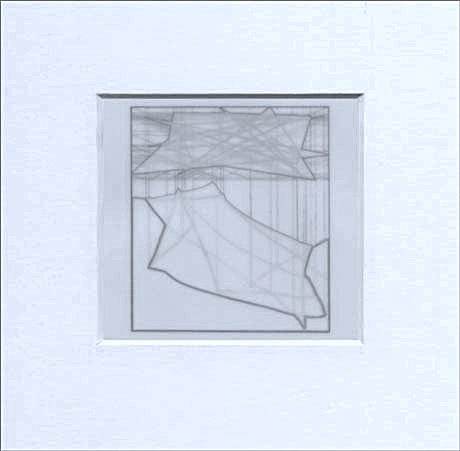 eine arbeit von marek szenk mit der bezeichnung -> 012. [ _t_C_008 ] print