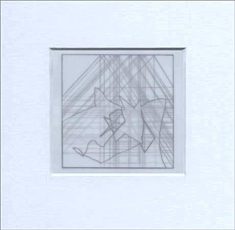 eine arbeit von marek szenk mit der bezeichnung -> 013. [ _t_C_009 ] print