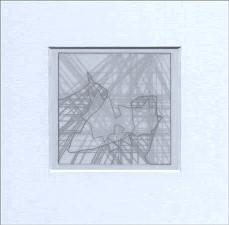 eine arbeit von marek szenk mit der bezeichnung -> 014. [ _t_C_010 ] print