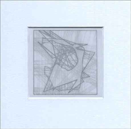 eine arbeit von marek szenk mit der bezeichnung -> 015. [ _t_C_011 ] print