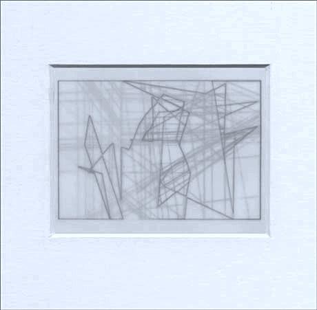 eine arbeit von marek szenk mit der bezeichnung -> 016. [ _t_C_012 ] print
