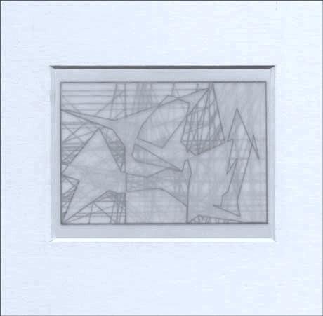eine arbeit von marek szenk mit der bezeichnung -> 017. [ _t_C_013 ] print