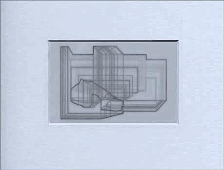 eine arbeit von marek szenk mit der bezeichnung -> 02. [ _t_tos_002 ] print