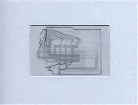 eine arbeit von marek szenk mit der bezeichnung -> 03. [ _t_tos_003 ] print