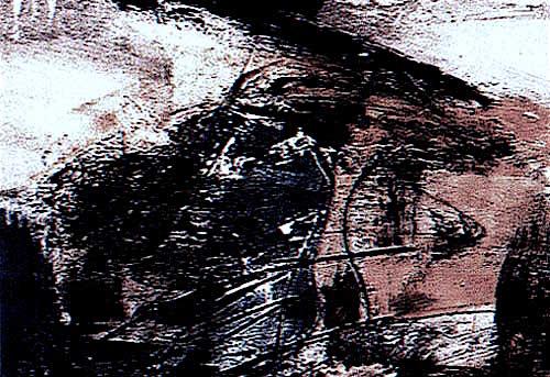 eine arbeit von marek szenk mit der bezeichnung -> 03. [ min_disp_003 ]