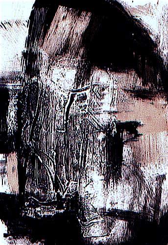eine arbeit von marek szenk mit der bezeichnung -> 18. [ min_disp_018 ]