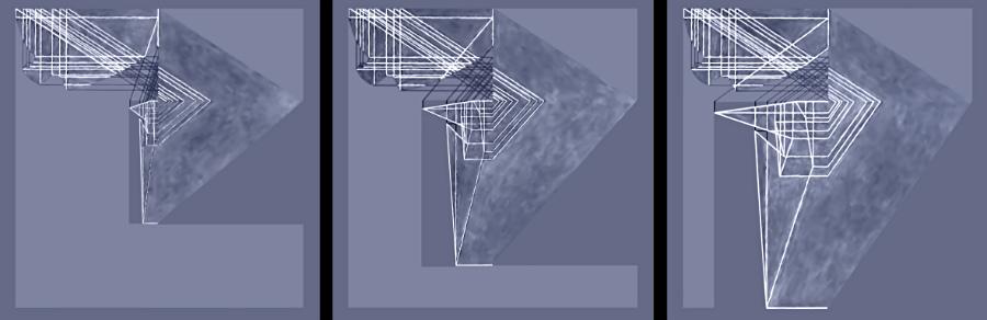 eine arbeit von marek szenk mit der bezeichnung -> 03. [ ohne titel ]