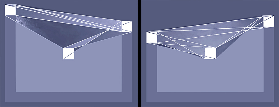 eine arbeit von marek szenk mit der bezeichnung -> 07. [ ohne titel ]