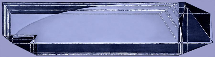 eine arbeit von marek szenk mit der bezeichnung -> 09. [ ohne titel ]