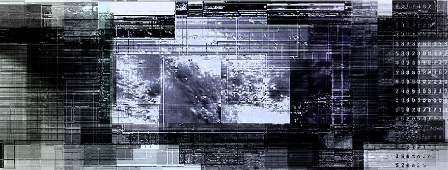 eine arbeit von marek szenk mit der bezeichnung -> 03. [ _q_01_01_03 ]