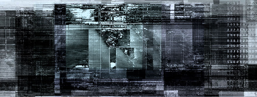 eine arbeit von marek szenk mit der bezeichnung -> 05. [ _q_01_01_05 ]