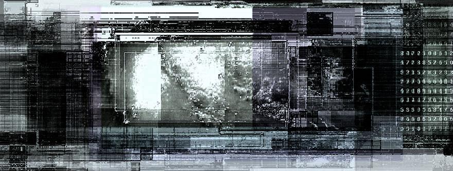 eine arbeit von marek szenk mit der bezeichnung -> 07. [ _q_01_01_07 ]