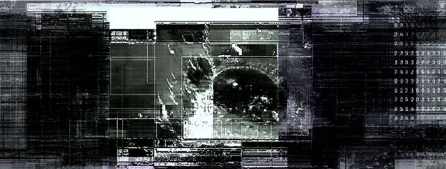 eine arbeit von marek szenk mit der bezeichnung -> 08. [ _q_01_01_08 ]