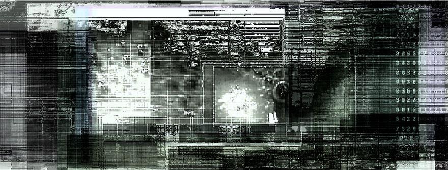 eine arbeit von marek szenk mit der bezeichnung -> 09. [ _q_01_01_09 ]
