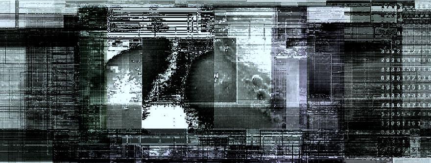 eine arbeit von marek szenk mit der bezeichnung -> 11. [ _q_01_01_11 ]