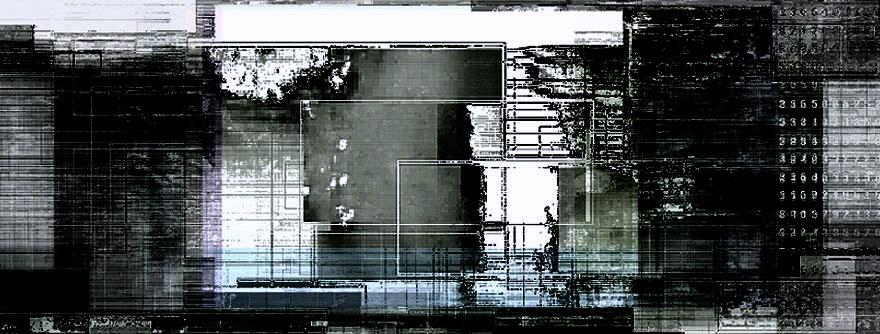 eine arbeit von marek szenk mit der bezeichnung -> 32. [ _q_01_01_32 ]