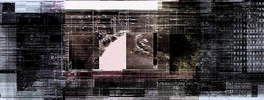 eine arbeit von marek szenk mit der bezeichnung -> 36. [ _q_01_01_36 ]