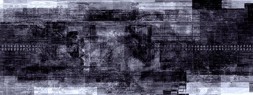 eine arbeit von marek szenk mit der bezeichnung -> 01. [ _q_02_01_05 ]