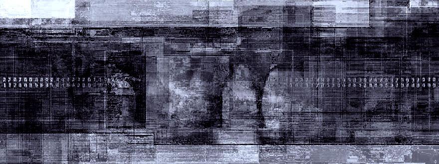 eine arbeit von marek szenk mit der bezeichnung -> 02. [ _q_02_01_07 ]