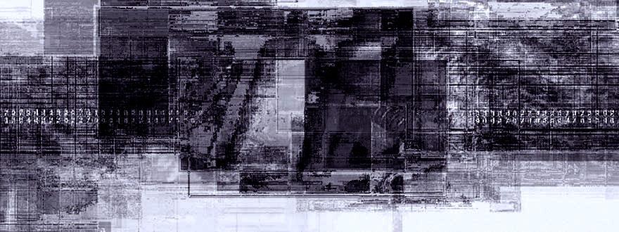 eine arbeit von marek szenk mit der bezeichnung -> 03. [ _q_02_01_08 ]