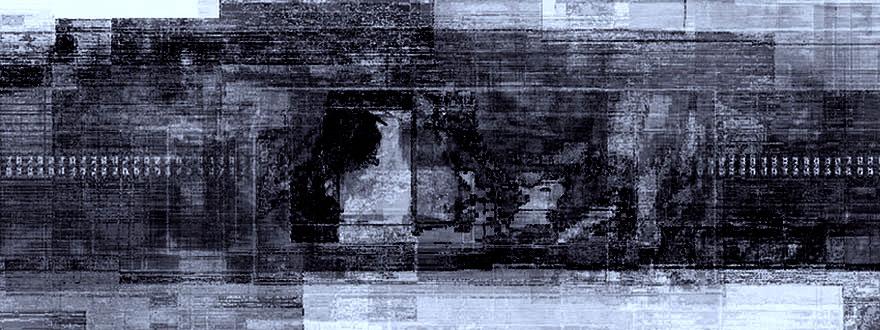 eine arbeit von marek szenk mit der bezeichnung -> 04. [ _q_02_01_09 ]