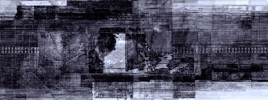 eine arbeit von marek szenk mit der bezeichnung -> 06. [ _q_02_01_11 ]