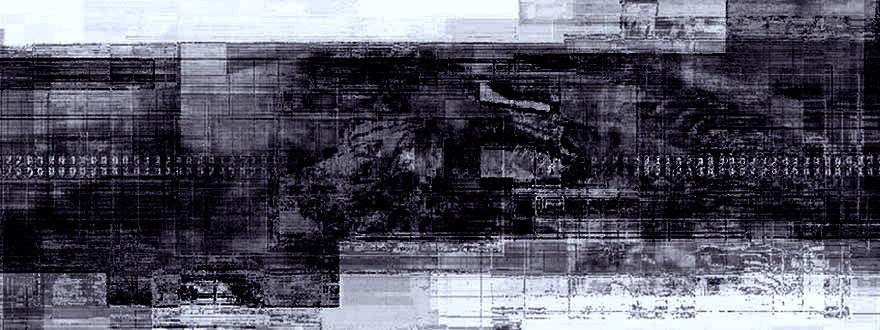 eine arbeit von marek szenk mit der bezeichnung -> 07. [ _q_02_01_12 ]