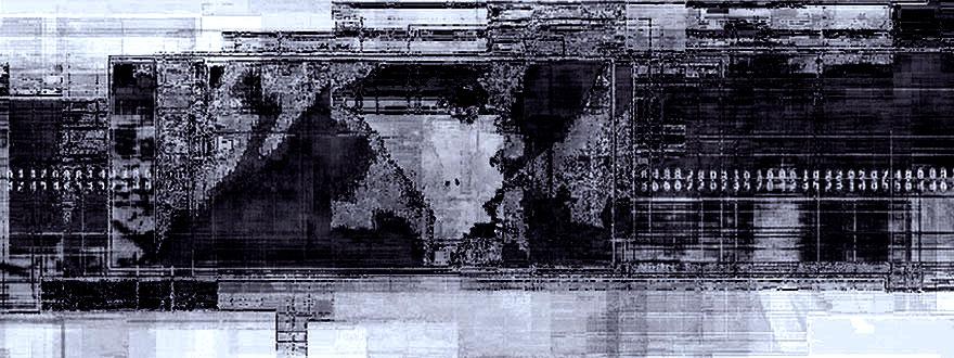 eine arbeit von marek szenk mit der bezeichnung -> 08. [ _q_02_01_13 ]