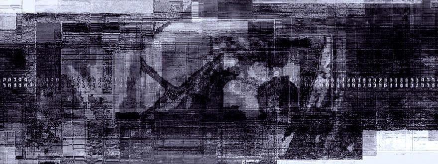 eine arbeit von marek szenk mit der bezeichnung -> 09. [ _q_02_01_14 ]