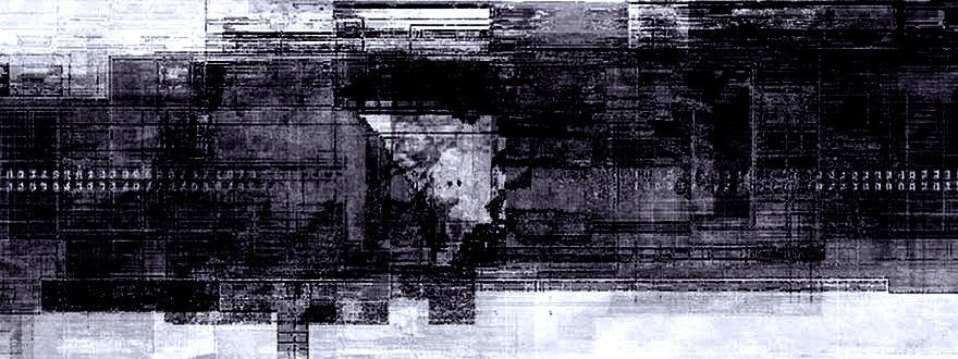 eine arbeit von marek szenk mit der bezeichnung -> 10. [ _q_02_01_15 ]
