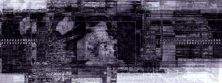 eine arbeit von marek szenk mit der bezeichnung -> 11. [ _q_02_01_16 ]