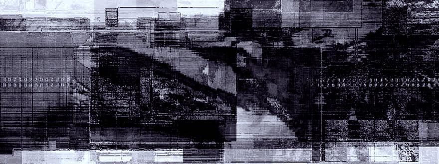 eine arbeit von marek szenk mit der bezeichnung -> 12. [ _q_02_01_17 ]