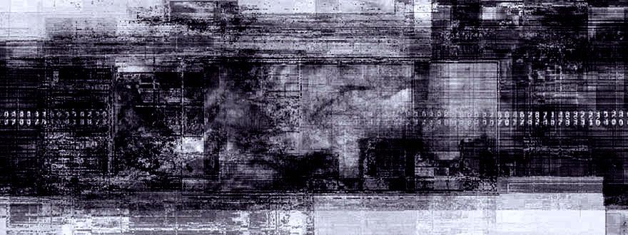 eine arbeit von marek szenk mit der bezeichnung -> 13. [ _q_02_01_18 ]