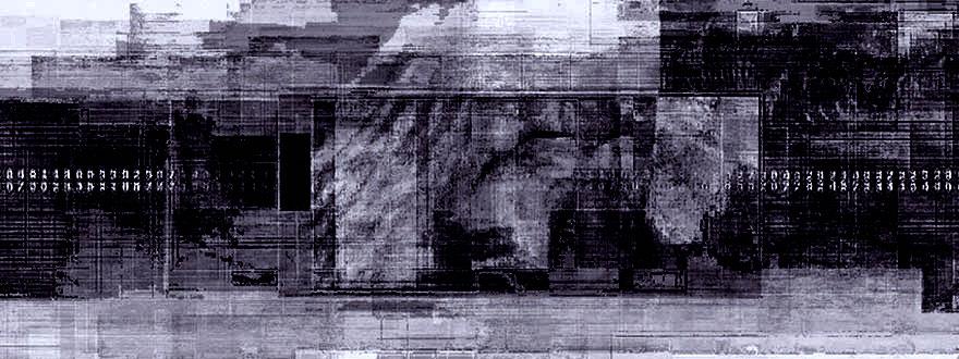 eine arbeit von marek szenk mit der bezeichnung -> 15. [ _q_02_01_20 ]